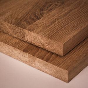 Плитный материал мебельный щит